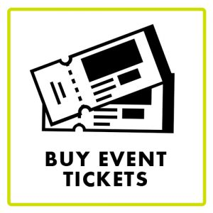 Buy Event Tickets